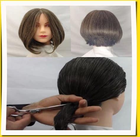cortes de cabello corto dama cortes de pelo corto dama 2016 dark brown hairs