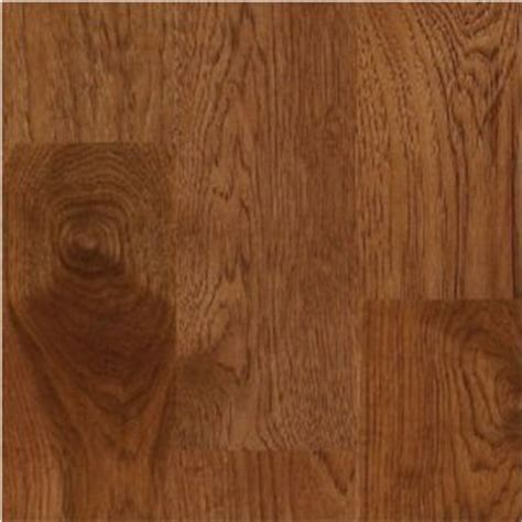 buy shaw maple 5 quot solid hardwood in casual read