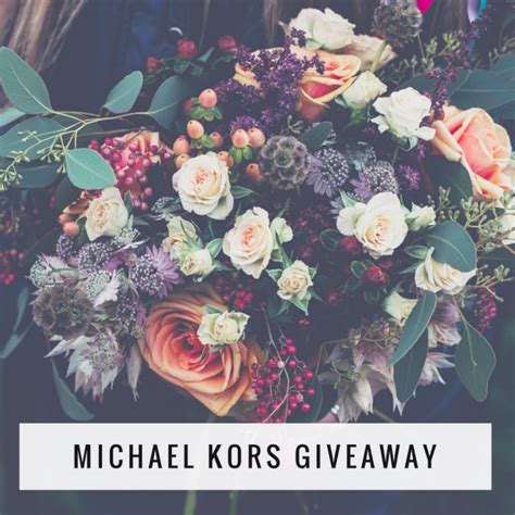 Sell Michael Kors Gift Card - last chance the 200 michael kors gift card giveaway ends today mommies with cents
