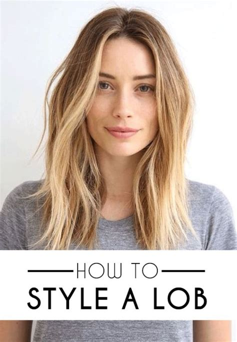 how to fix medium bob hair 222 best balayage hair highlights images on pinterest