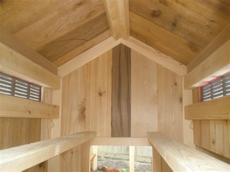 chicken coop ventilation fans free range chicken farming smarter and healthier free