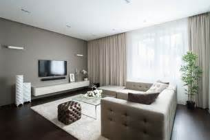 apartment decorator hotel r best hotel deal site