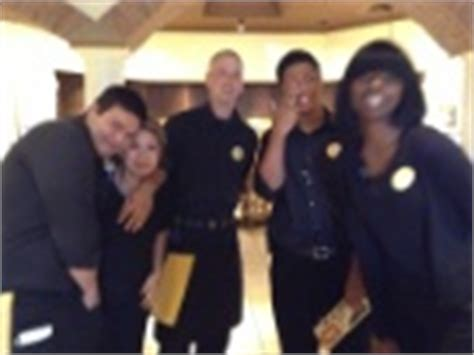 Olive Garden Cleveland by Working At Olive Garden 2 308 Reviews Indeed