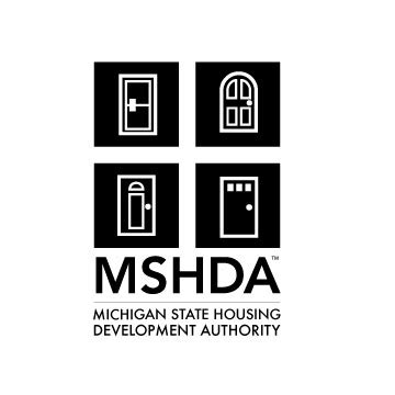 mshda section 8 michigan state housing development authority 28 images