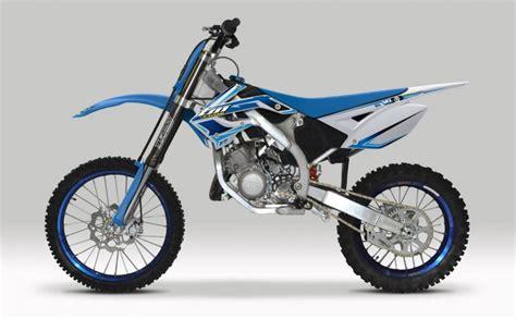 85cc motocross racing enduro racing in