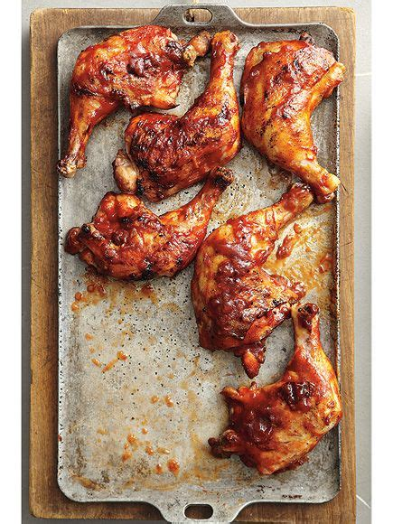 0039299309 the backyard chef recipes for 42 best images about chef emeril lagasse on pinterest