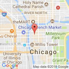 1 Lasalle Chicago Illinois Which Floor Is Suite 23000 by Serviced Offices To Rent And Lease At Chi 200 West
