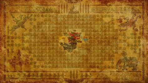 zelda tapestry pattern zelda breath of the wild switch review marooners rock