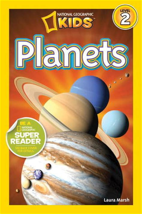 planet books planets by elizabeth carney reviews discussion