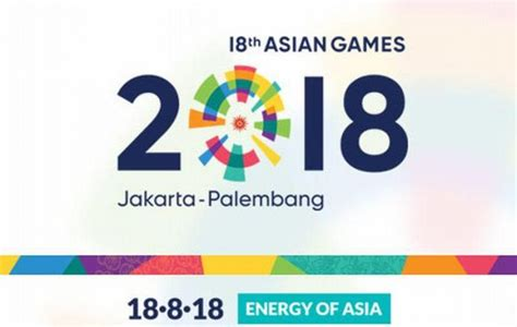 Gamis Akasia pos indonesia issues special edition sts of 2018 asian