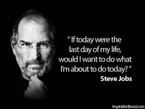 Steve Quotes Steve Quotes Quotesgram