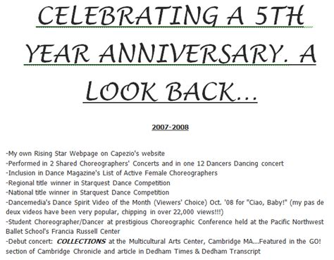 5th Wedding Anniversary Quotes To by 5th Anniversary Quotes Quotesgram