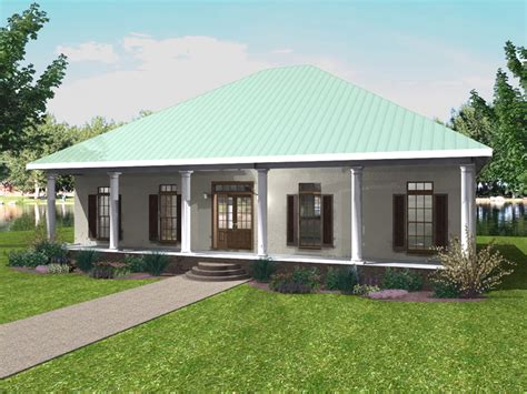 Home Design Leeds Leeds Point Lowcountry Home Plan 028d 0060 House Plans