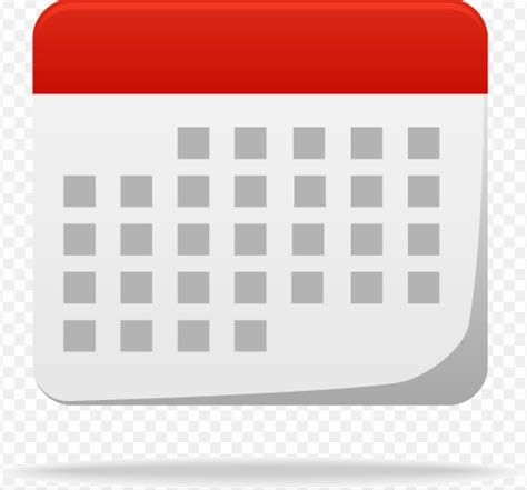 Resume Format Pdf Simple by Calendar Symbol Tex Latex Stack Exchange