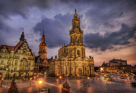 Stuck Dresden by Galleries Photography Stuck In Customs Fubiz