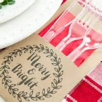 printable christmas utensil holders craftaholics anonymous 174 free floss like a boss printable