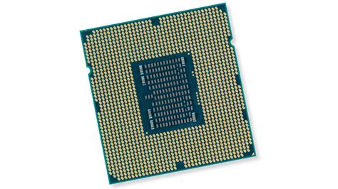Sockel A Cpu by Reviewed Intel Socket 1366 Cpu Range Cpus Pc Tech Authority