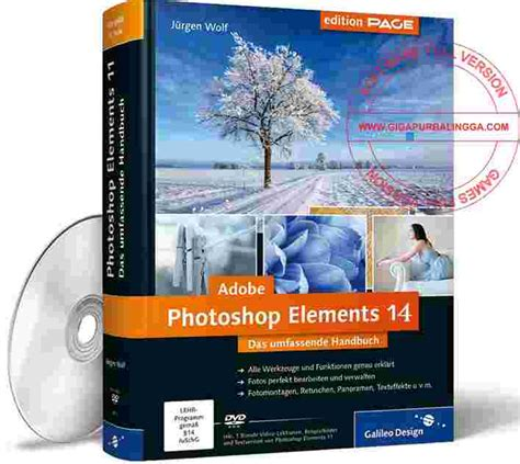 Adobe Photoshop Elements Free Download Full Version | adobe photoshop elements full version free download