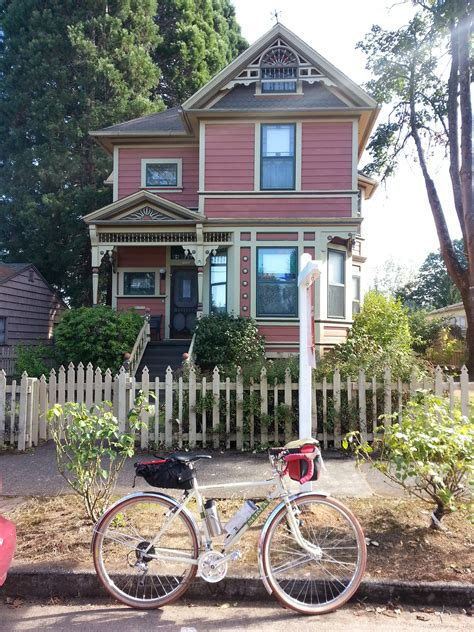 july record sales portland home sweet home realty