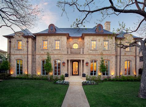 home and house here s how to make your new house feel like a home
