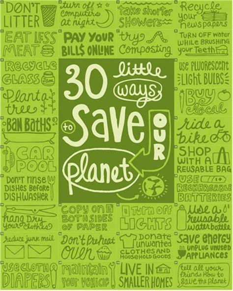 designmantic save order earth day design posters designmantic the design shop