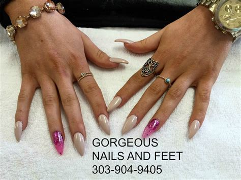 comfort nails and spa moving to denver welcome to nail salon in littleton co