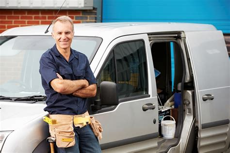 ten tips for running a successful plumbing business the