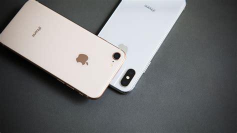 el iphone x plus tendr 225 opci 243 n de 512gb y apple pencil reporte cnet en espa 241 ol