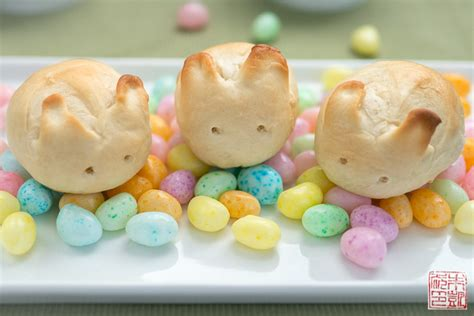 17 edible easter crafts c r a f t