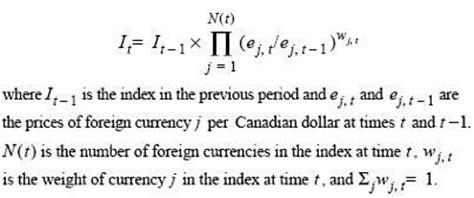 currency converter formula how to convert yen to dollars formula