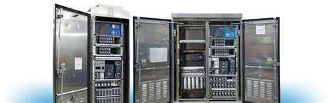 traffic signal cabinet troubleshooting econolite controller cabinet hybrid traffic controller