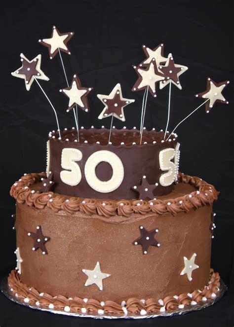 50th Birthday Cakes by 50th Birthday Cake Fomanda Gasa