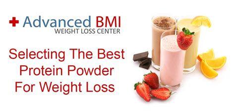 u weight loss protein powder best weight loss drink powder lose weight tips
