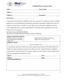 blank doctors note template 8 best images of blank printable doctor note pdf