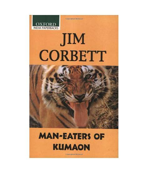 eaters of kumaon books eaters of kumaon buy eaters of kumaon at