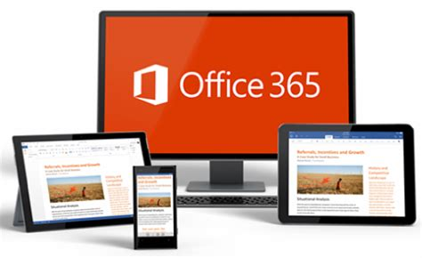Office 365 Student Discount by Free Microsoft Office 365 For Students