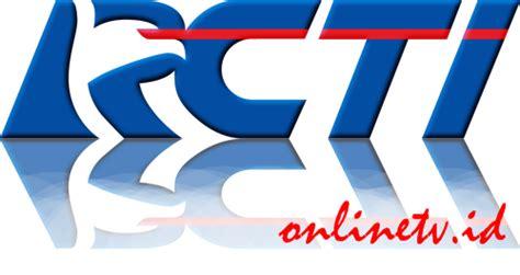 streaming rcti rcti live streaming tv online real madrid rcti live streaming tv online indonesia