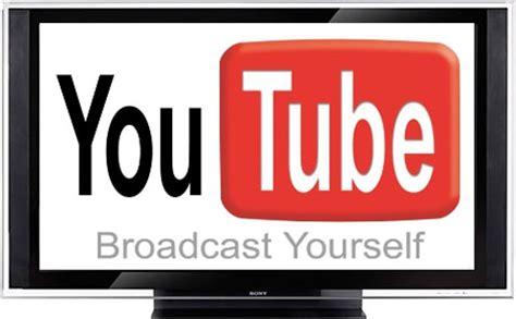 free full movies youtube free full length movies on youtube mojosavings com