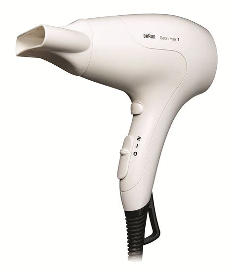 Hair Dryer Hd 805r braun hd 180 hair dryer buy braun hd 180 hair dryer