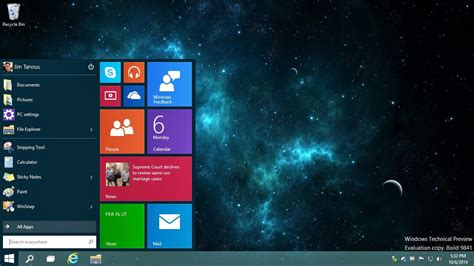 full version windows 10 download windows 10 full version free download incl product key