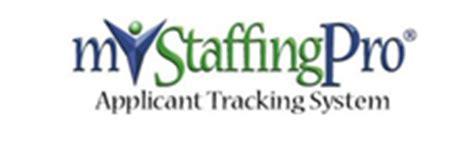 Brassring Background Check Fyi Employee Background Screening
