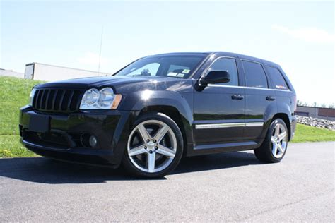 srt8 jeep dropped shophemi com