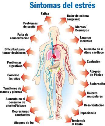 imagenes de yoga para el estres estr 233 s s 237 ntomas del estr 233 s silvia pinterest salud