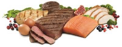 Wonderful Kinds Of Fish #5: Meat-and-Fish.jpg