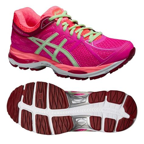 asics running shoes 2015 asics gel cumulus 17 running shoes 2015 sweatband