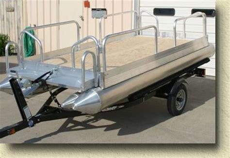 walmart boating equipment the 25 best mini pontoon boats ideas on pinterest
