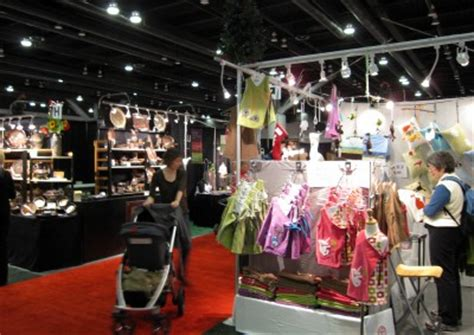 western canada s largest craft fair circle craft