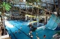 schwimmbad olpe öffnungszeiten ferienpark weissenh 228 user strand zik gruppenreisen