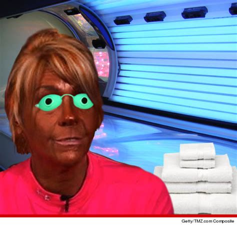 sunburn from tanning bed sunburn from tanning bed 28 images sunbeds six times