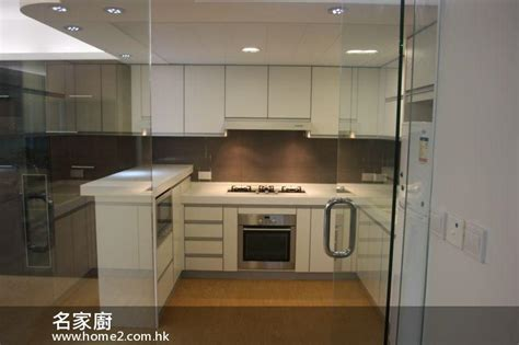 Interior Design Small Homes hong kong kitchen design images frompo